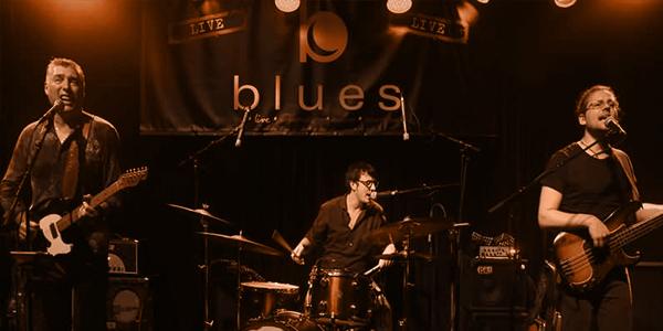Troisdorfer Bluesclub e V